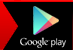google play VIP News